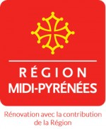 region_midi-pyrenees