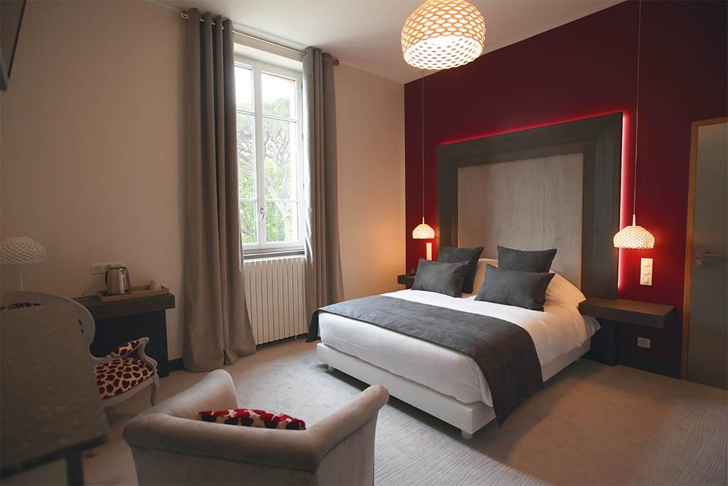 STDE_0009_hotel-en-fargou-chambre5