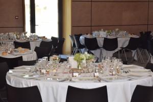 table-mariage-4-domaine-den-fargou