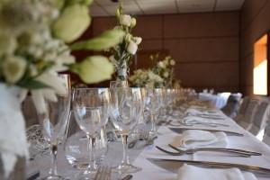 table-mariage-7-domaine-den-fargou