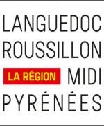 logo-provisoire