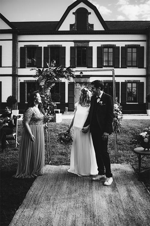 mariage-en-fargou
