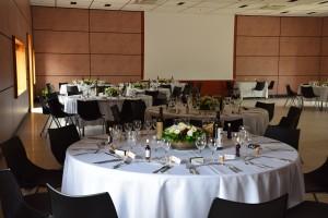 table-mariage-10-domaine-den-fargou