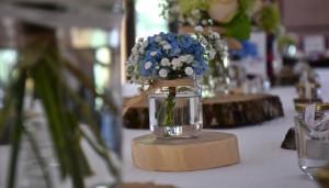 table-mariage-domaine-den-fargou